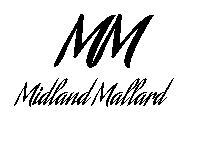 Merry Xmas MidlandMallard.