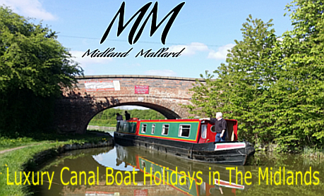 Narrowboat Holiday Offer Ending Soon!