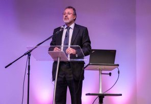 Conference Photography London Birmingham Coventry Oxford Warwickshire Nottingham Solihull Midlands 1