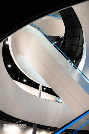 Corporate Architecture Photography Midlands London Copenhagen Warwickshire Birmingham Coventry Cheltenham Gloucester Oxford Nottingham Cotswolds Northampton Derby-16