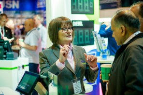 Birmingham-Commercial-Conference-Trade-Show-Photography-Warwickshire-Corporate-Photographer