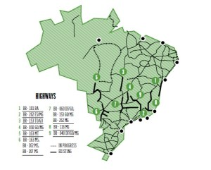 15-motorways
