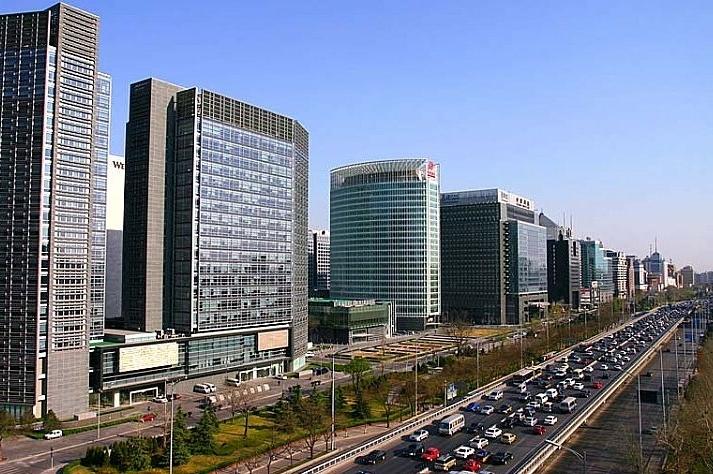 Beijing_Financial_Street_(overlook)