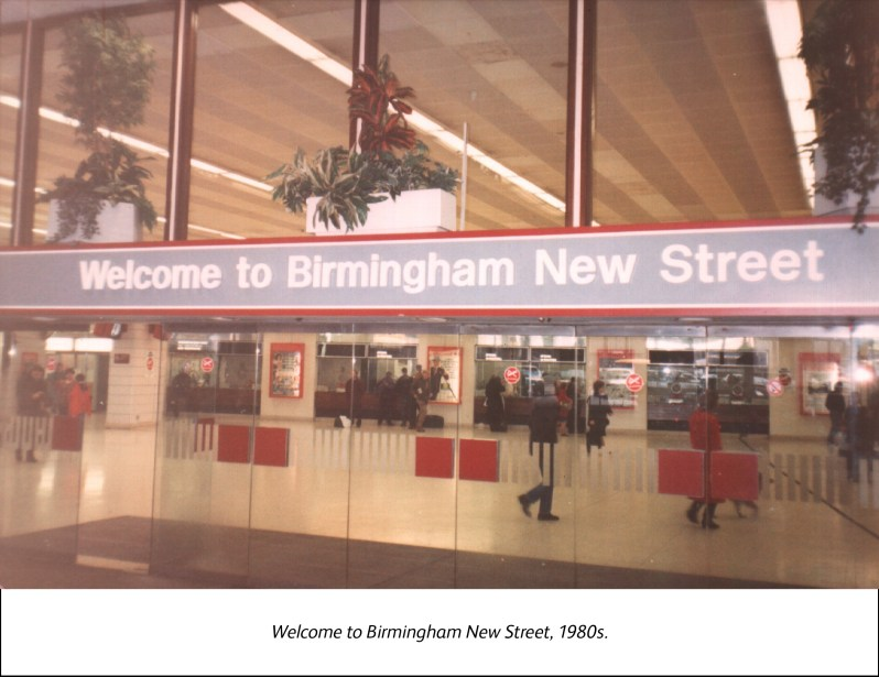 new street7