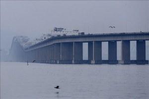 EcoRodovias Wins Contract to Operate Brazil's Longest Bridge