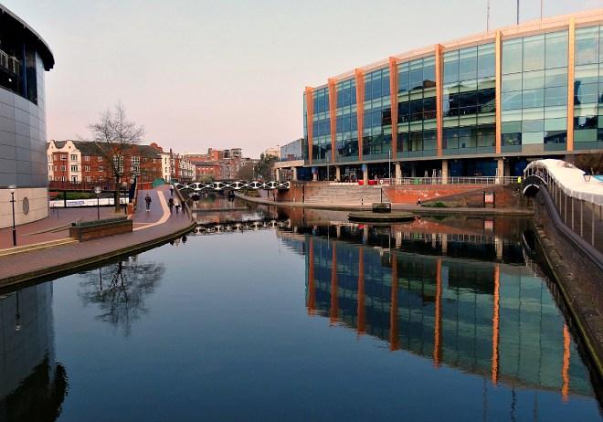 Birmingham 9th April 2015 (37)