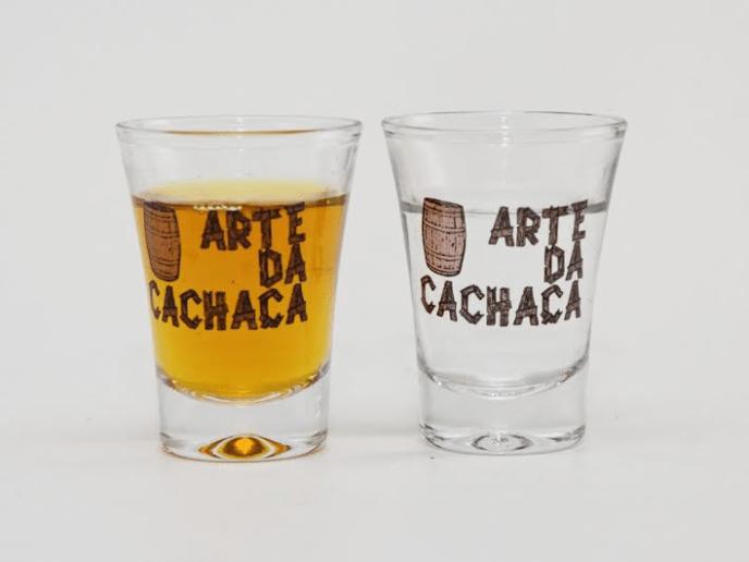 cachaca5