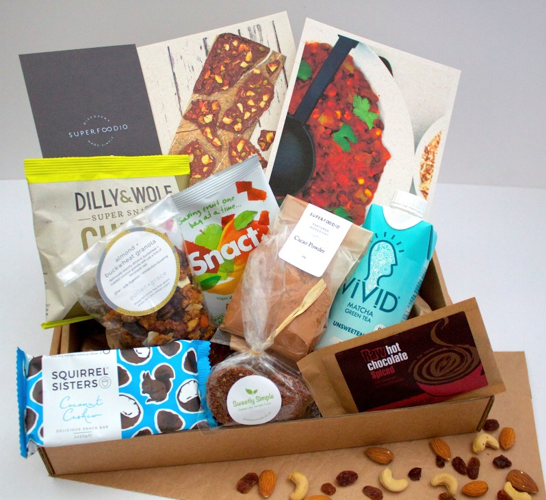 Copy of March-2016-Superfoodio-Box.jpg