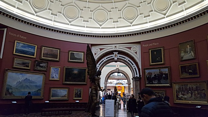 museu2