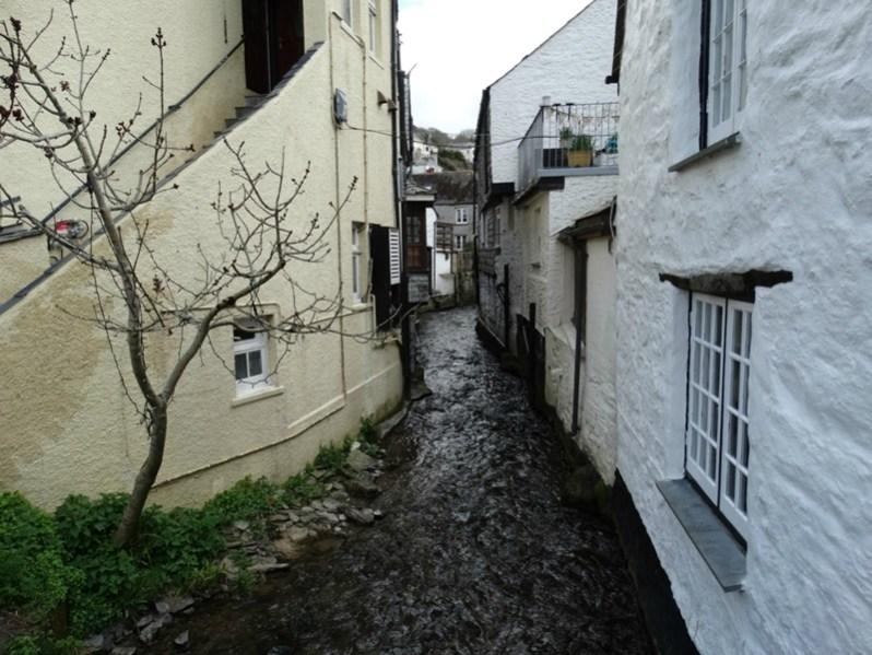 Cornwall April 2016 (60)