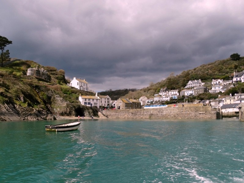 Cornwall April 2016 (70).JPG