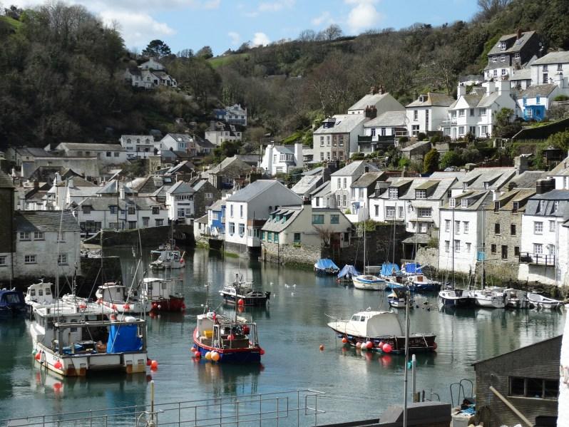 Cornwall April 2016 (91).JPG