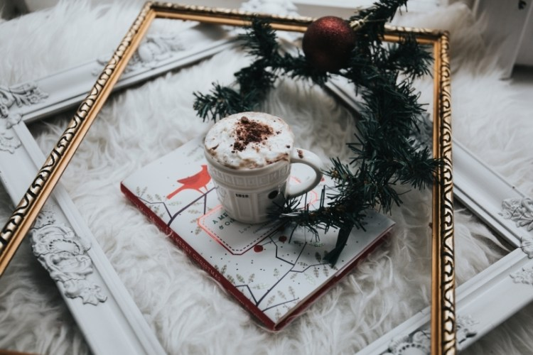 Keeping Things Cosy Beyond Christmas