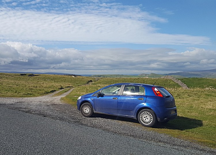 Top Tips for Maintaining your car in good conditions