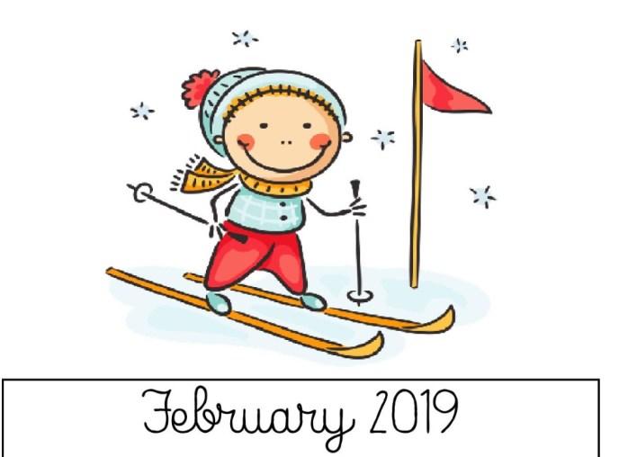 kids.calendar