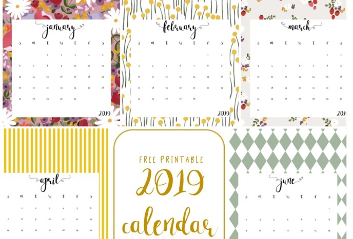 pattern calendar.jpg
