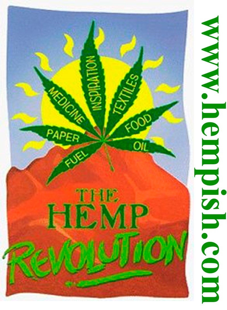 Hemp Revolution1 copy.jpg