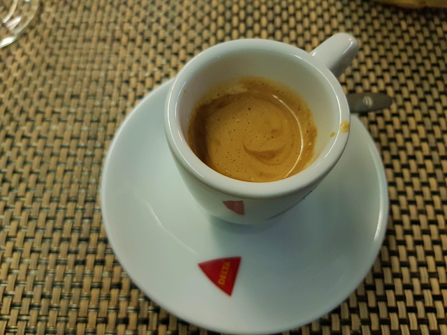 coffee_porto