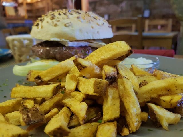 hamburger3_porto.jpg