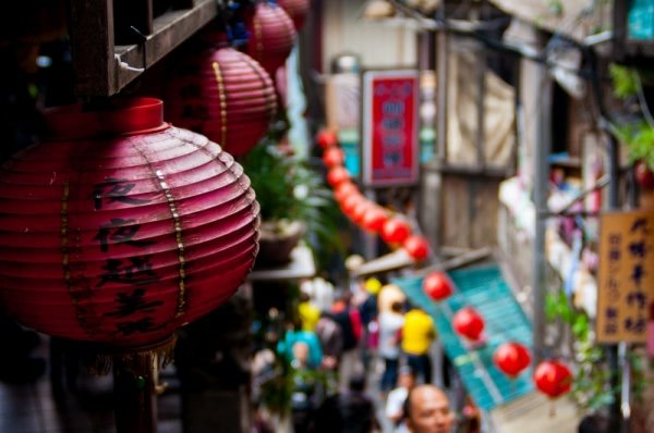 old-street-decorated-streets-colorful.jpg