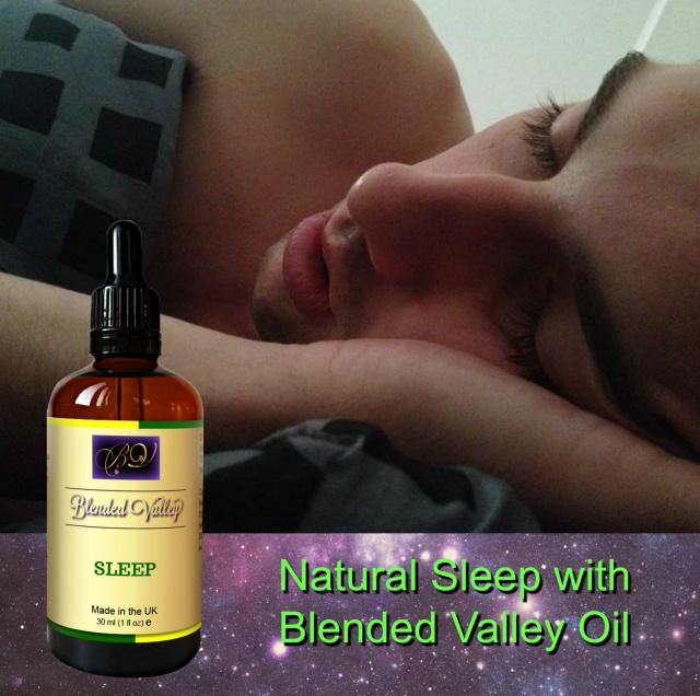 Sleep Essential Oil Blend.jpg