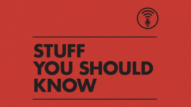 stuff you should know.jpg