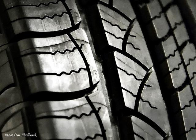tyres 3.jpg