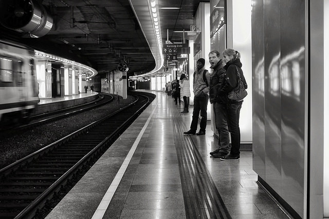 waiting for trains .jpg