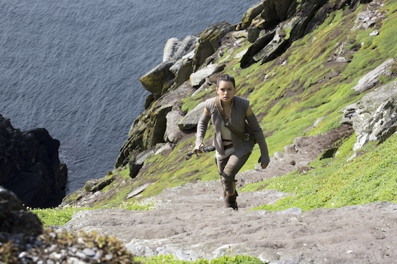 Star Wars - Skellig Michael - lead.jpg