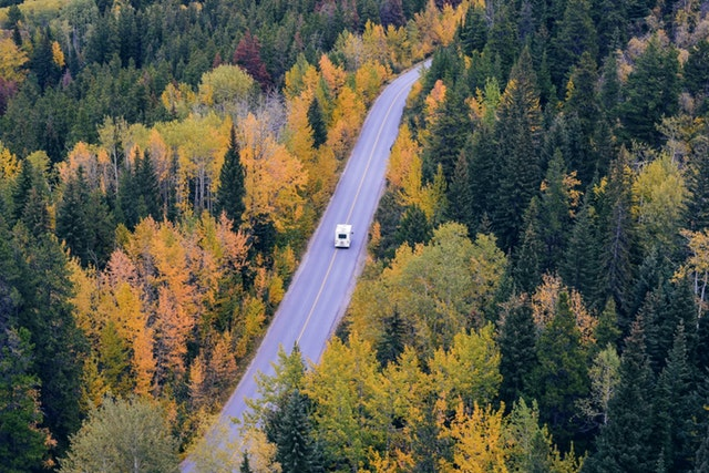 camper-campervan-car-24698.jpg