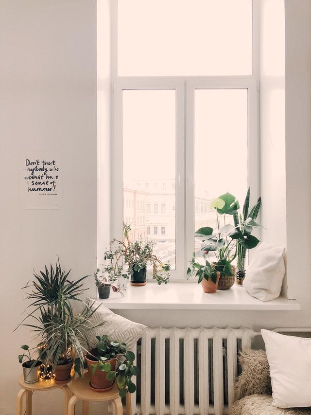 Home renovating | where to splurge and where to save
