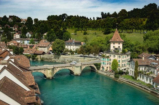 architecture-bern-bridge-1291766.jpg