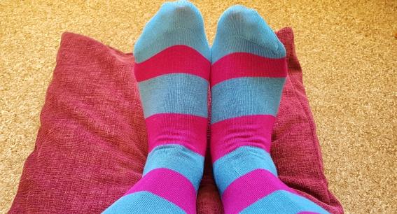 aston villa socks.jpg