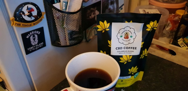 cheerful buddha coffee.jpg