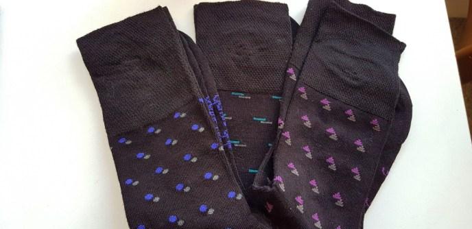 men socks 2.jpg