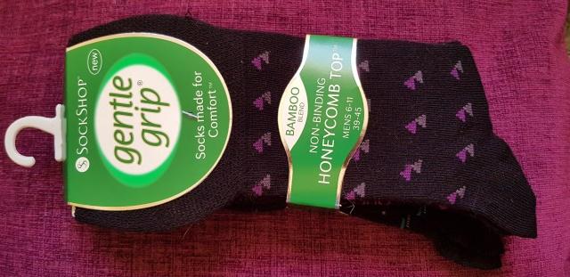 men socks.jpg
