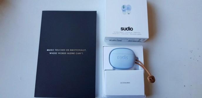 sudio12.jpg