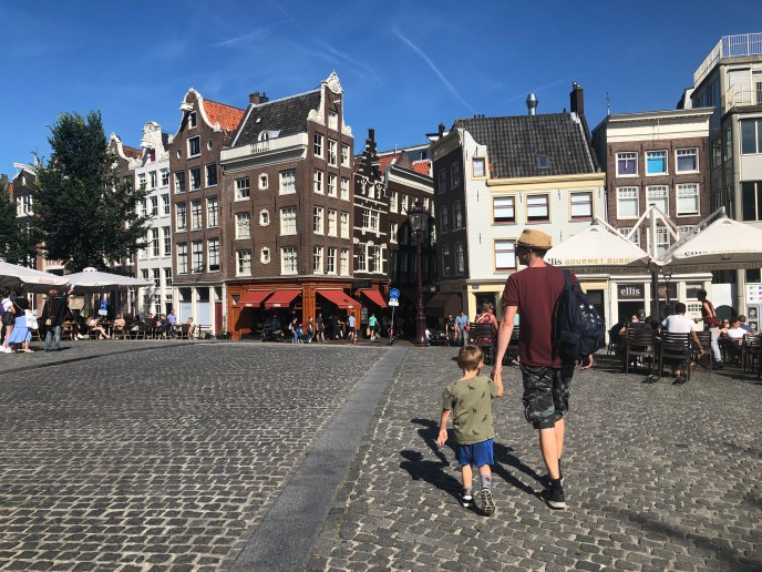 Amsterdam, Netherlands.JPG