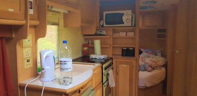 caravan10.jpg
