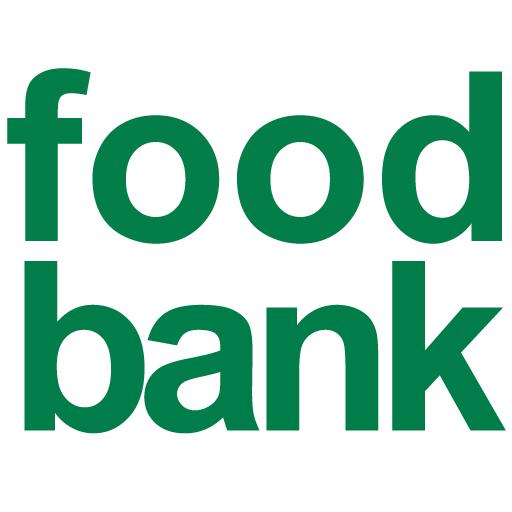 FoodbankAppLogo.jpg