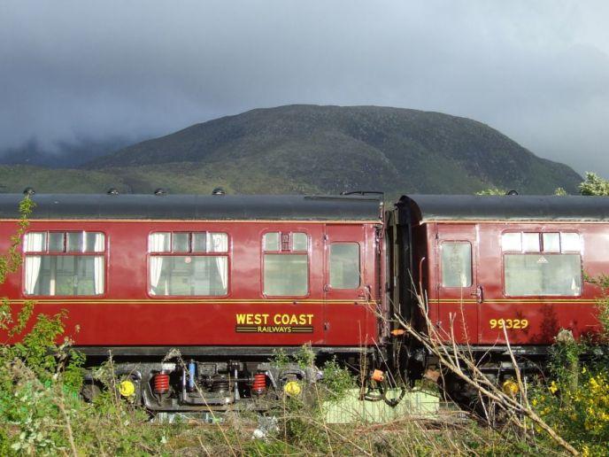 Scotland may 2009 (106)