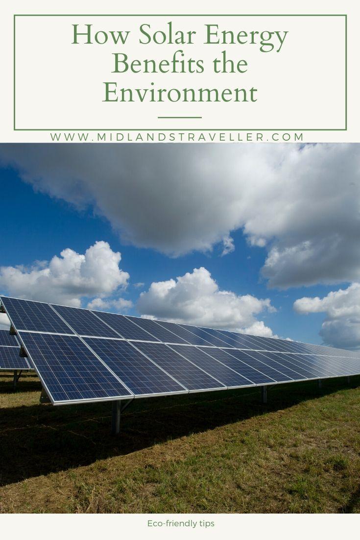 We share Eco-friendly tips at midlandstraveller.com.jpg
