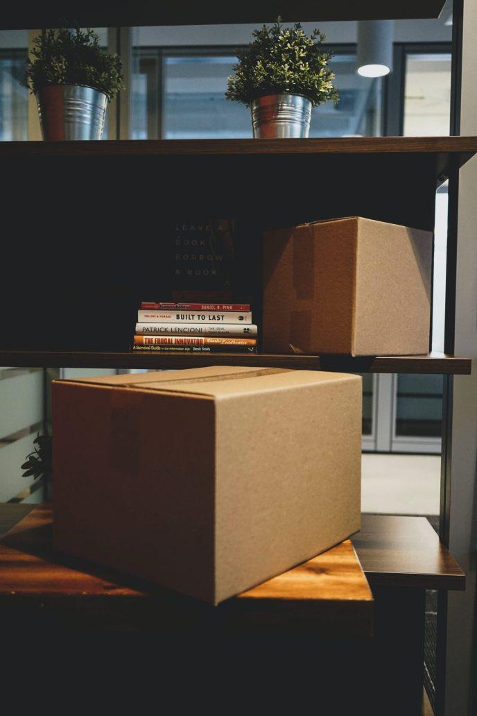 brandable-box-yiU8G1K85AM-unsplash