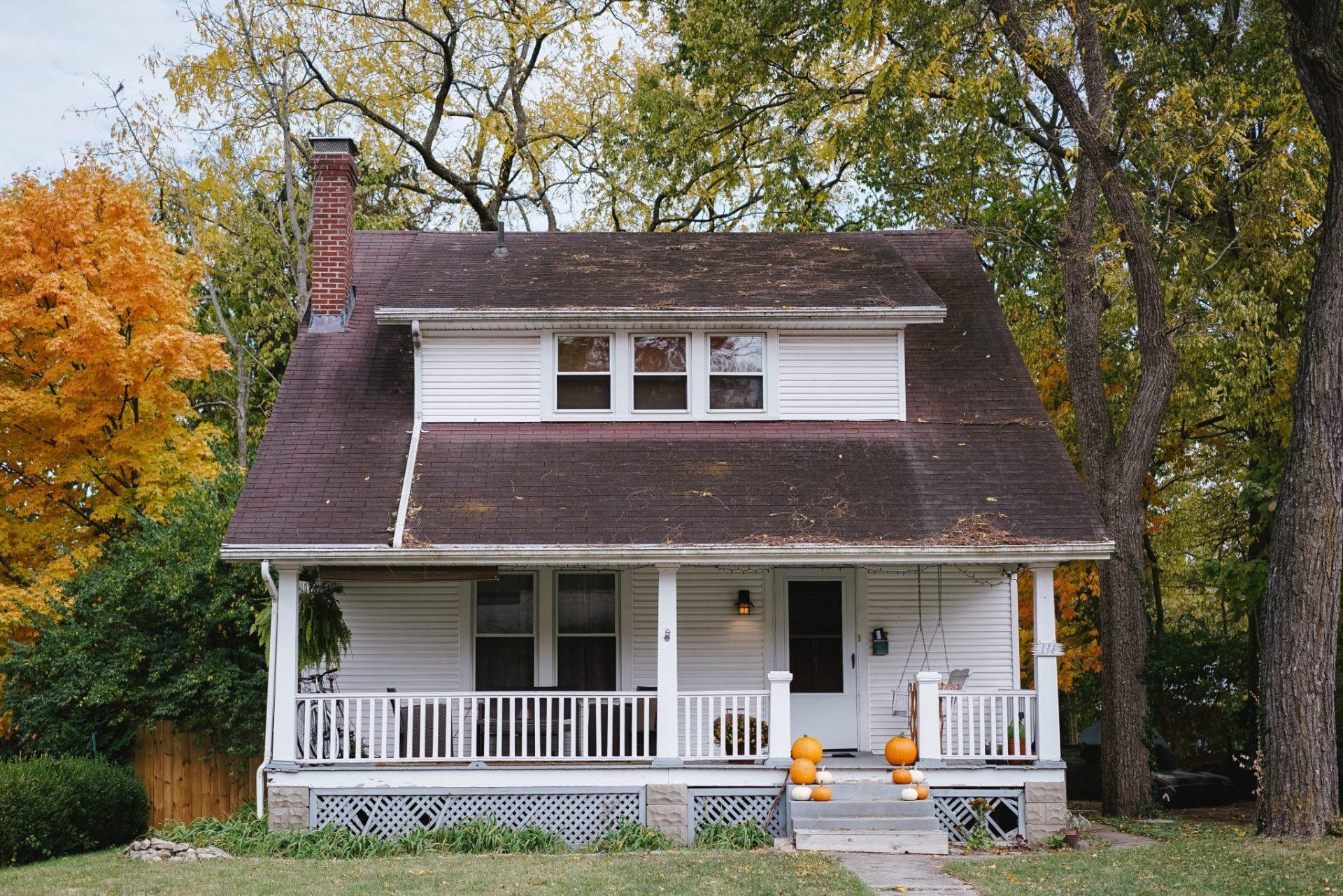 Essential Home Maintenance Checks