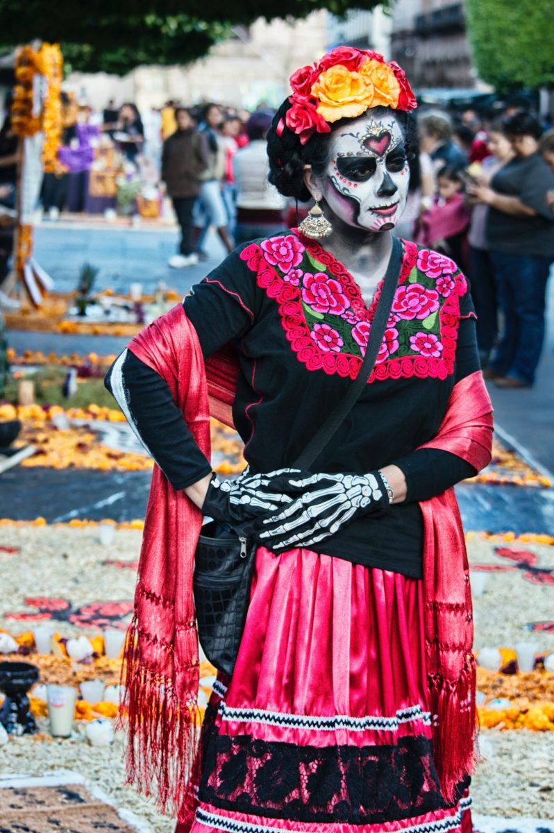 photo-of-woman-wearing-traditional-dress-757828