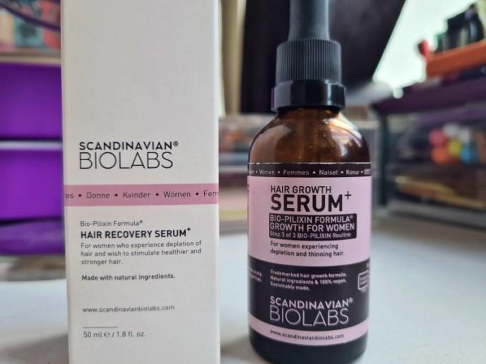serum _cover