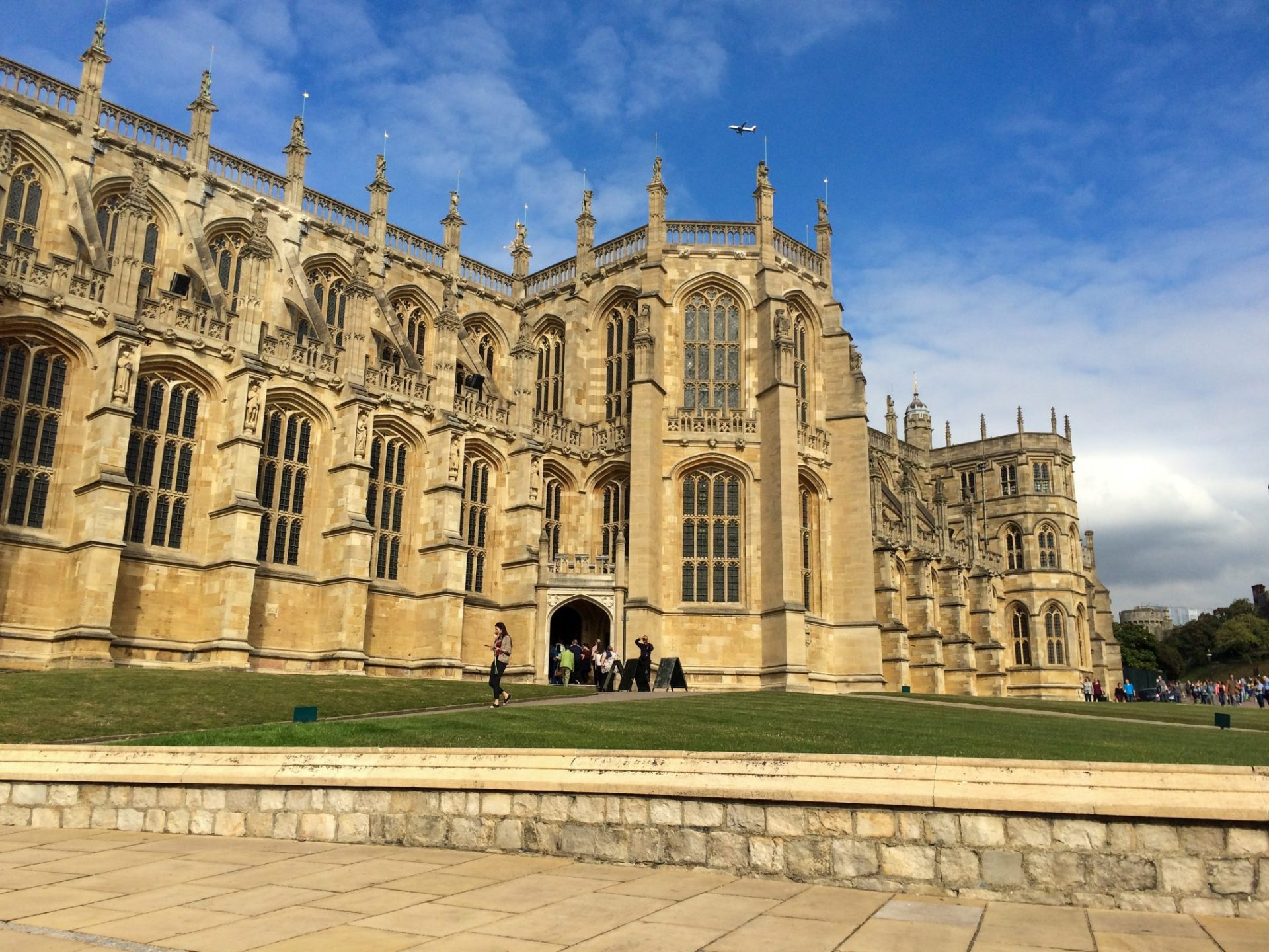 Best British University Cities to Explore as a Tourist