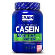 USN Casein 908g