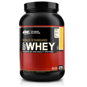 Optimum Nutrition Gold Standard Whey 912g