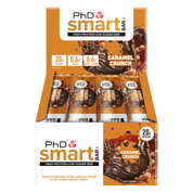 PHD - Smart Bar